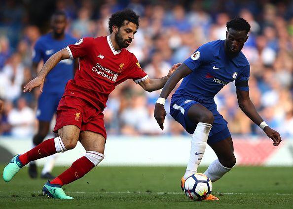 4 sai lầm của Conte khiến Chelsea thất bại mùa này: Chiến thuật thôi là chưa đủ! - Bóng Đá