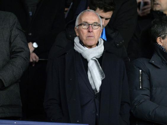 Marseille: Hành trình kỳ lạ đến chung kết Europa League - Bóng Đá