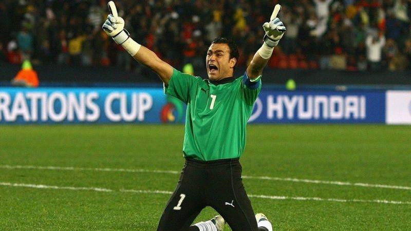 5 kỷ lục có thể bị phá vỡ tại World Cup 2018 - Bóng Đá