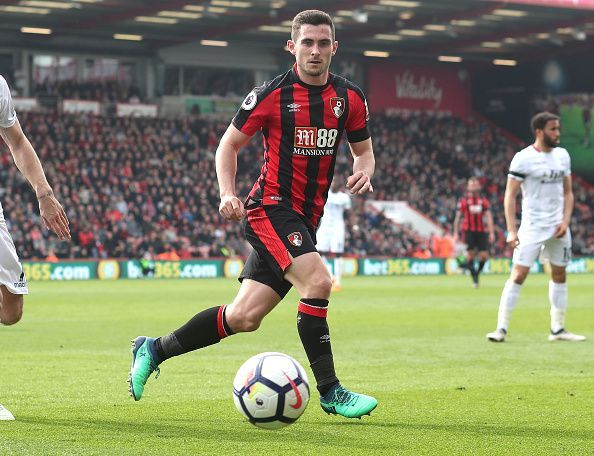 5 cầu thủ trẻ 'ngồi nhà' có thể cùng tuyển Anh 2018 tạo nên thế hệ vàng - Bóng Đá