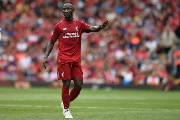 5 điểm nhấn Liverpool 4-0 West Ham - Bóng Đá