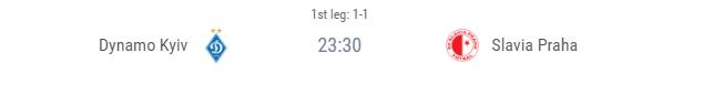 Lượt về vòng loại thứ 3 Champions League: Liverpool cậy nhờ Fenerbahce - Bóng Đá
