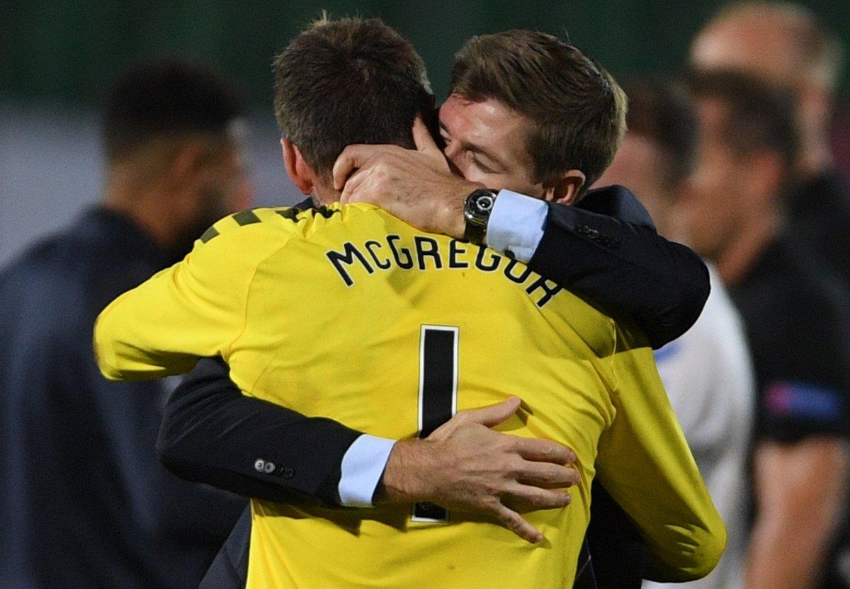 Tổng hợp play-off Europa League: Arsenal, Chelsea mất 'đồng hương' - Bóng Đá
