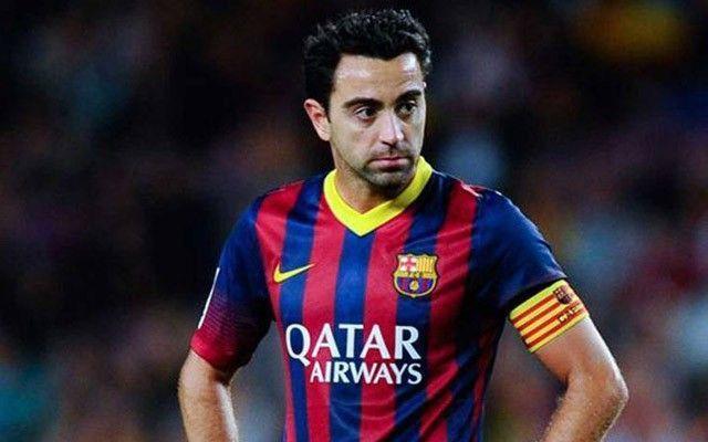 5 cựu cầu thủ Barca vẫn còn chơi bóng mà bạn không ngờ tới - Bóng Đá