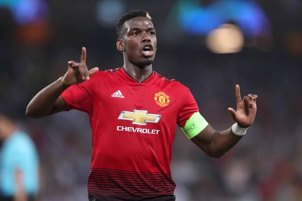 5 điểm nhấn Young Boys 0-3 Man United: Mịt mờ Rashford; 9 điểm tuyệt đối? - Bóng Đá