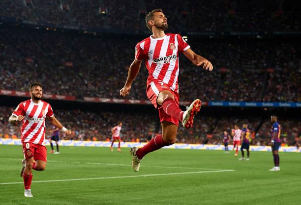 5 điểm nhấn Barcelona - Bóng Đá