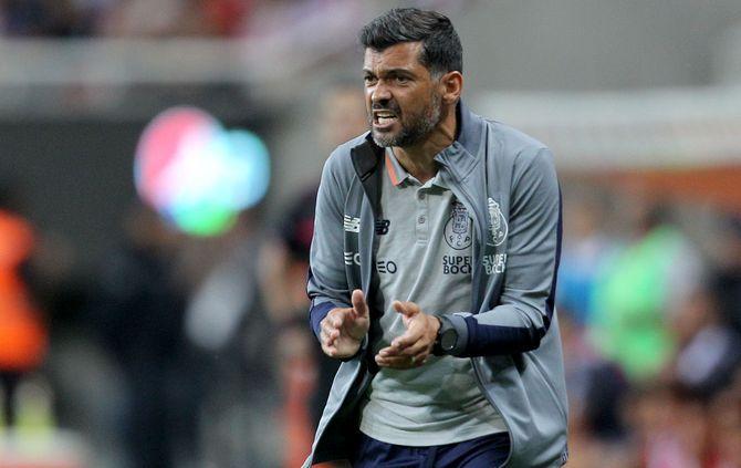 Top 5 HLV từng là học trò của Jose Mourinho - Bóng Đá