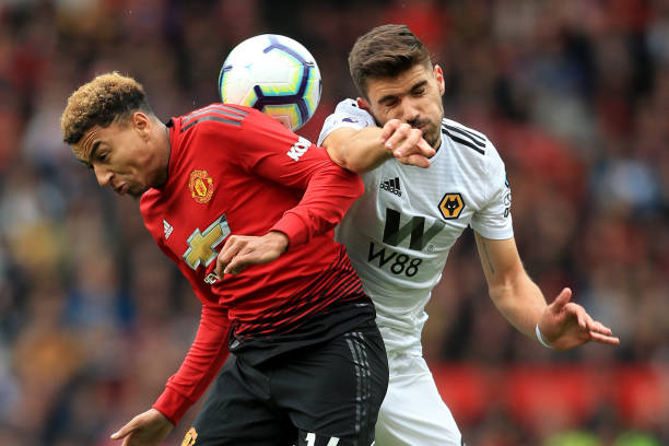 5 sai lầm Mourinho không nên lặp lại khi gặp West Ham - Bóng Đá