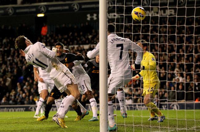 3 ngôi sao từng 'làm hết' trong một trận đấu tại Premier League (ghi bàn, kiến tạo, phản lưới nhà) - Bóng Đá