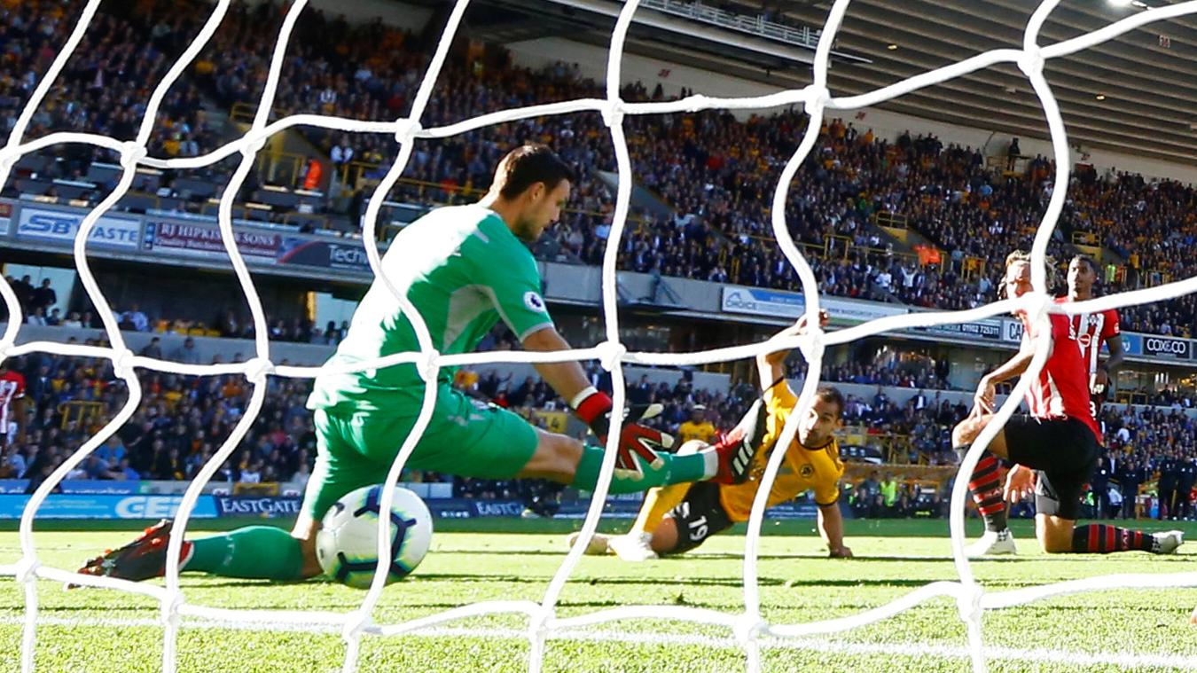 Thống kê đáng chú ý trước vòng 8 Ngoại hạng Anh: Man United hãy để Newcastle mở tỉ số - Bóng Đá