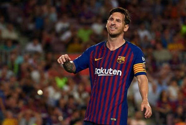 Real, Barca rủ nhau mất điểm: Vở kịch điên rồ của La Liga? - Bóng Đá
