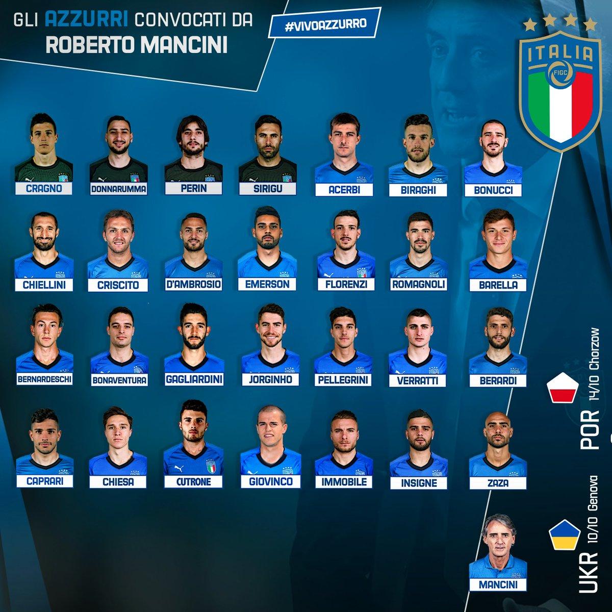 Nụ cười của Bonucci không thể xóa đi căng thẳng tại Italia - Bóng Đá