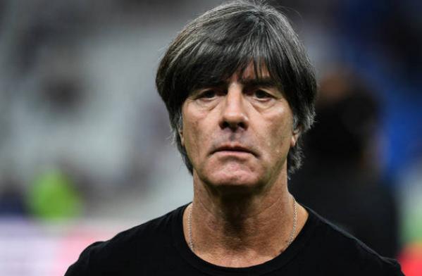 Có thể bạn chưa biết: Người Đức 'vui mừng' sau trận thua Pháp! - Bóng Đá