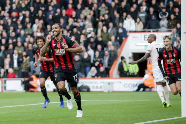 Martial phá vỡ giới hạn bản thân, Man United áp sát top 4 - Bóng Đá