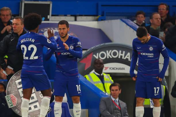 Morata sẽ phải hối hận suốt đời vì khoảnh khắc này - Bóng Đá