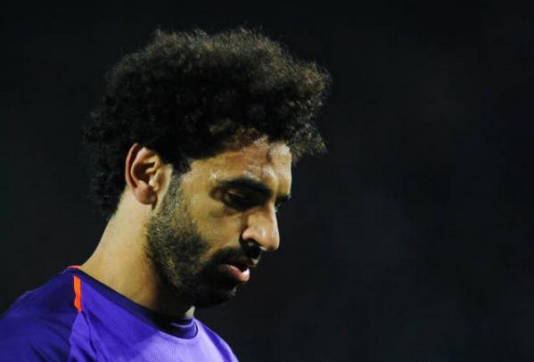 Cục diện bảng C sau lượt 4: Thắng Napoli, Liverpool vẫn có thể bị loại - Bóng Đá