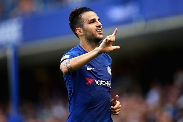 4 ngôi sao Premier League có một sự nghiệp 'viên mãn' (được Pep và Mourinho dẫn dắt) - Bóng Đá