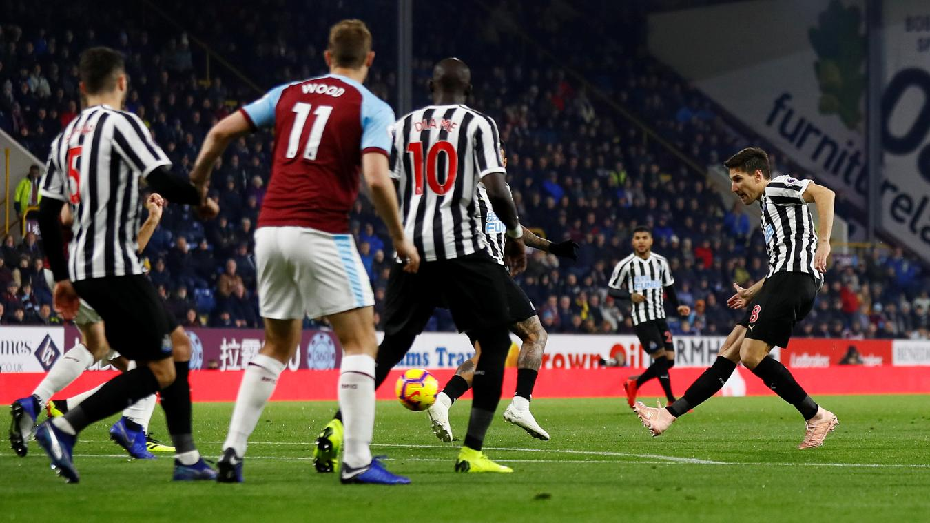 Bất ngờ với CLB có phong độ cao nhất Premier League chỉ sau Man City (sau trận Newcastle) - Bóng Đá