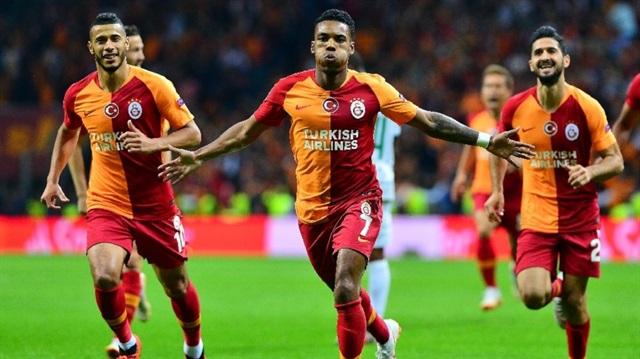 4 CLB 'lót đường' vẫn còn cơ hội đi tiếp ở Champions League - Bóng Đá