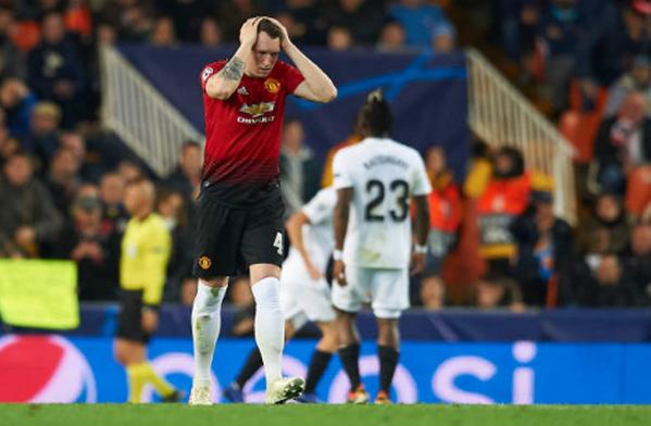 UEFA thay đổi luật, chẳng biết chuyện gì sẽ xảy ra ở knock out Champions League - Bóng Đá