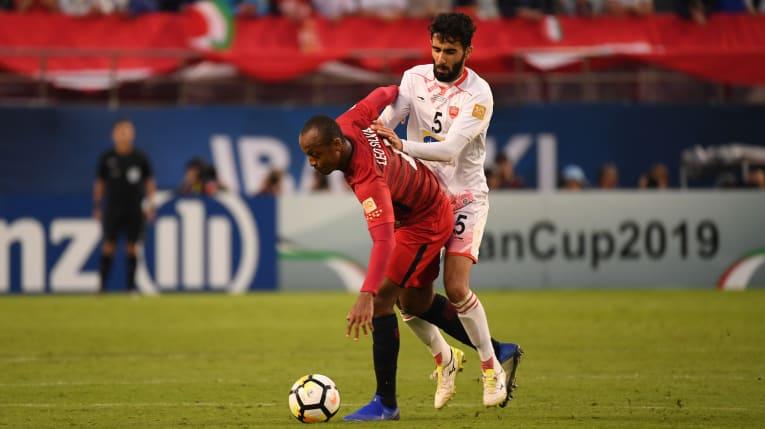 Đây! 3 ngôi sao Việt Nam cần phải đề phòng tại vòng bảng Asian Cup - Bóng Đá