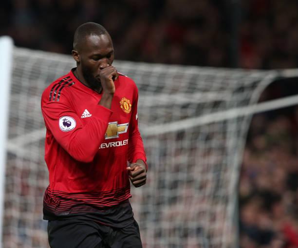 TRỰC TIẾP Man United 4-1 Bournemouth: Lukaku vào sân và ghi bàn (H2) - Bóng Đá