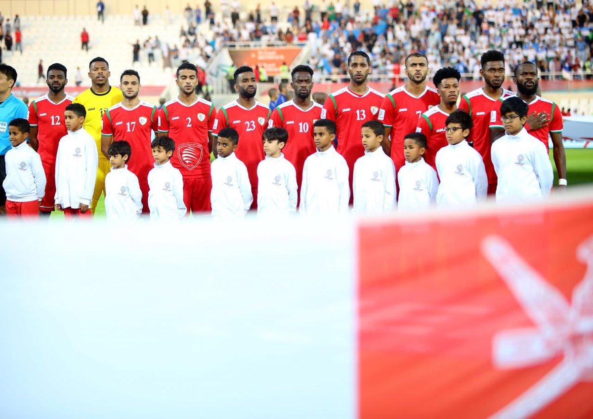 Nghẹt thở đánh bại Oman, 'kẻ thù' mang tin vui đến cho Việt Nam - Bóng Đá