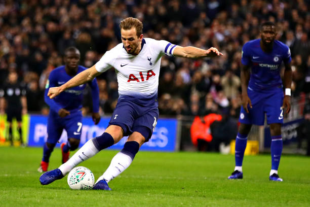 Tottenham giữ sạch lưới, Hugo Lloris có thật sự vui? - Bóng Đá