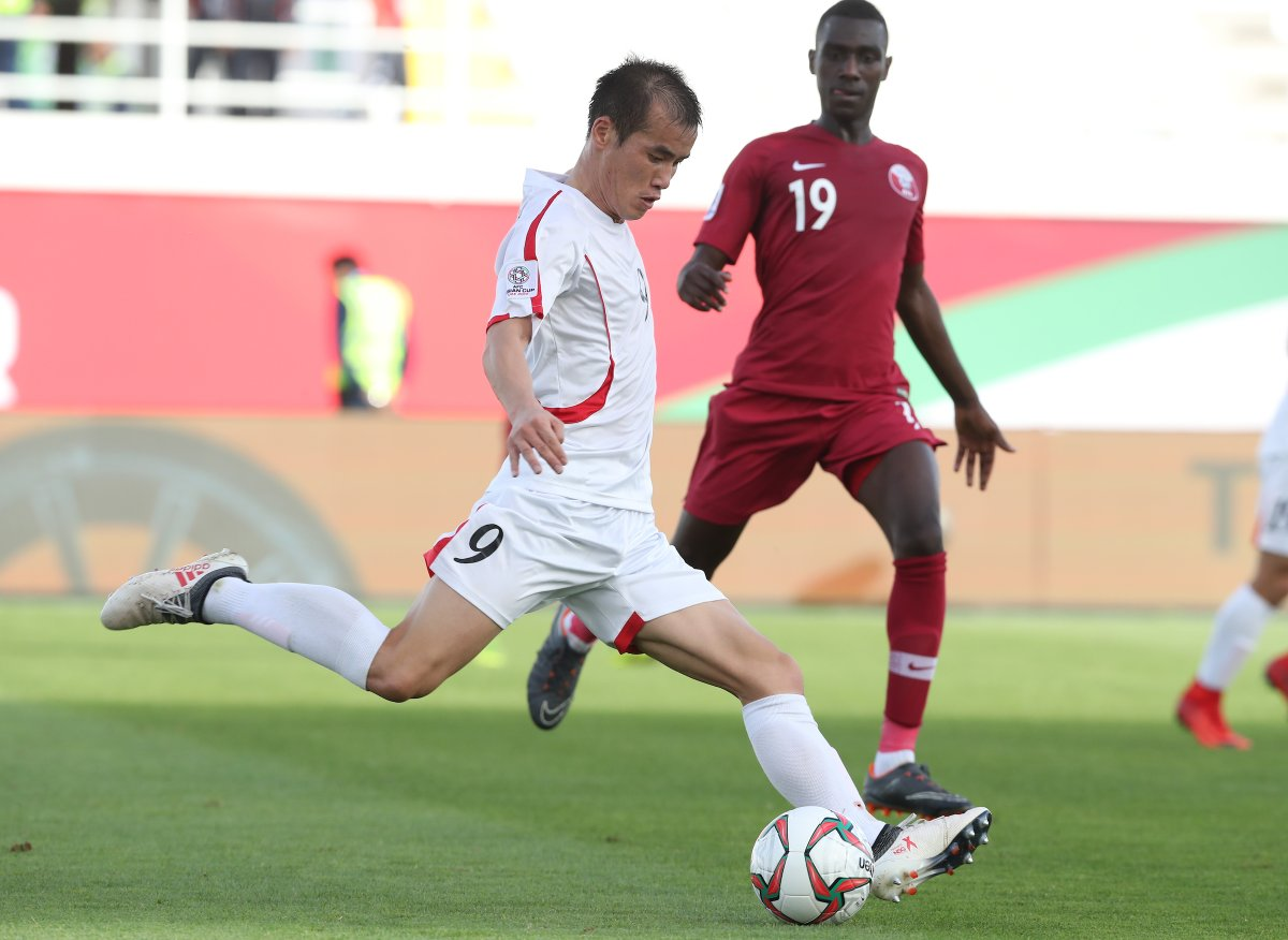 CHÍNH THỨC: Xuất hiện bảng đấu có đội thứ 3 kém hơn Việt Nam - Bóng Đá