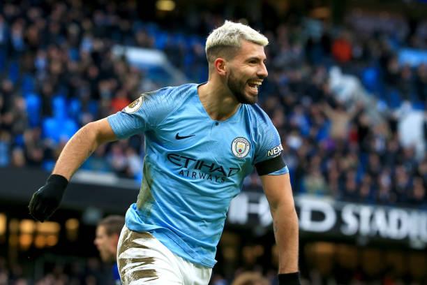 5 điểm nhấn Man City 6-0 Chelsea: 'Thành Man' song hỷ; Guardiola tinh quái - Bóng Đá