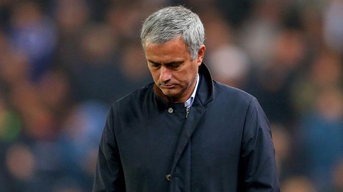 Champions League trở lại, chờ Quỷ đỏ 'vượt vũ môn' - Bóng Đá