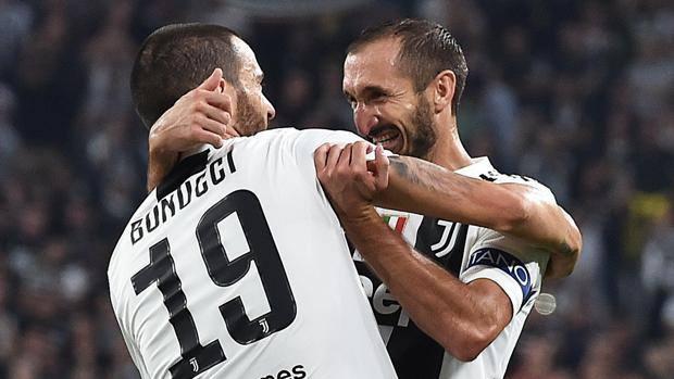 Điểm nóng đại chiến Atletico vs Juventus: Griezmann 'nôn nóng' phục thù - Bóng Đá