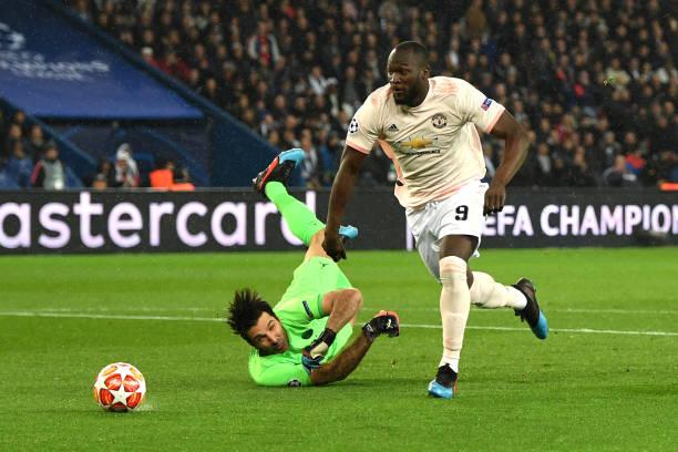 Man United đi tiếp và đây là hành động của Paul Pogba - Bóng Đá