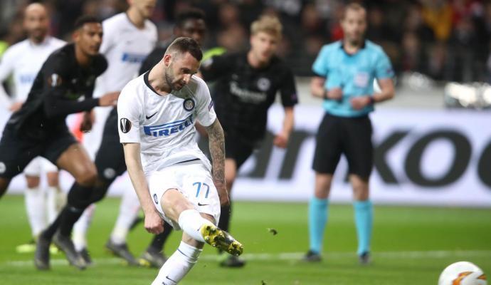 Những cặp đấu không thể bỏ qua tại Europa League đêm nay - Bóng Đá