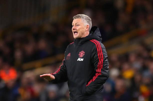5 điểm nhấn Wolves 2-1 Man United: Lời nguyền băng thủ quân; McTominay và nỗi buồn vô hạn - Bóng Đá