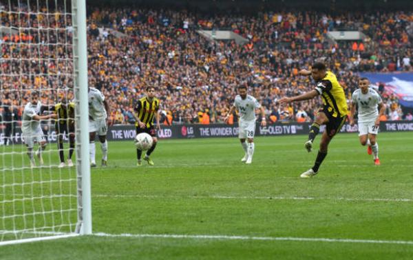 'Cả gan' đánh bại Man United, Wolves nhận cái kết không thể đắng hơn - Bóng Đá