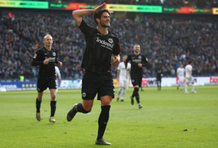 Đây! Đội bóng duy nhất vẫn còn bất bại trong năm 2019 - Bóng Đá