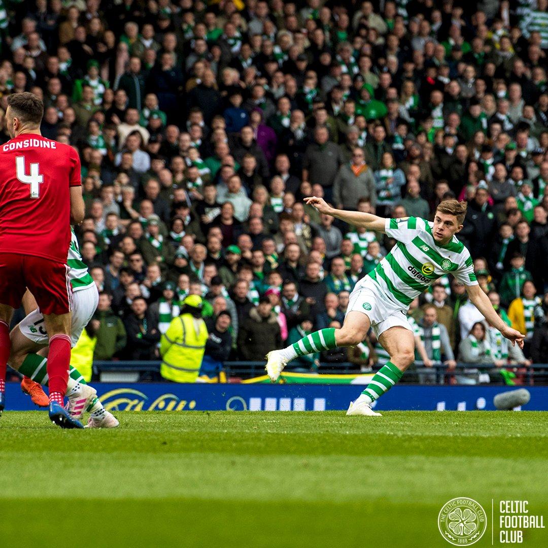 Chấn thương ghê rợn, ngôi sao Celtic khiến đồng đội choáng váng - Bóng Đá