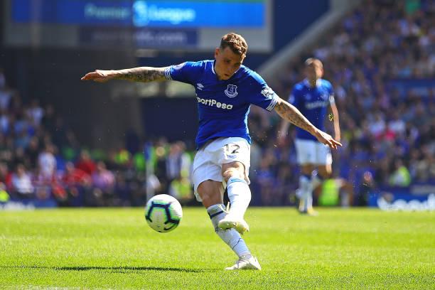 TRỰC TIẾP Everton 3-0 Man United: Top 4 xa dần (H2) - Bóng Đá