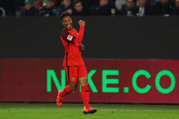 Thủng lưới phút 90, 'Đại bàng' nước Đức khiến cuộc đua top 4 cực kỳ căng thẳng - Bóng Đá