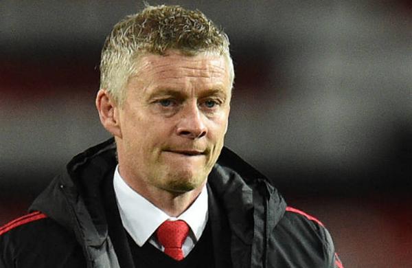 5 điểm nhấn Man Utd 0-2 Man City: Chấn thương bước ngoặt; Solsa cậy nhờ Mourinho? - Bóng Đá