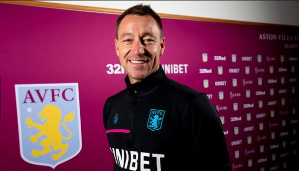 'Chất chơi' như Terry với bộ sưu tập xe hơn 4 triệu bảng - Bóng Đá