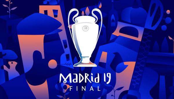 Phòng thay đồ của Liverpool và Tottenham trong trận chung kết - Bóng Đá