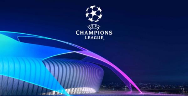 Đây! Điều tuyệt vời nhất khi UEFA đổi luật trận chung kết (Chamberlain) - Bóng Đá