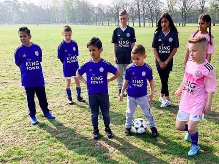 10 ngôi sao đẳng cấp Juve mang về với giá 'rẻ mạt' - Bóng Đá
