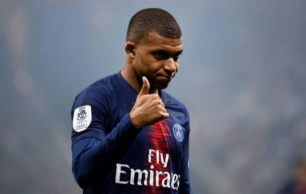 Ligue 1 vừa kết thúc, Mbappe ngay lập tức xuất hiện ở Monaco - Bóng Đá
