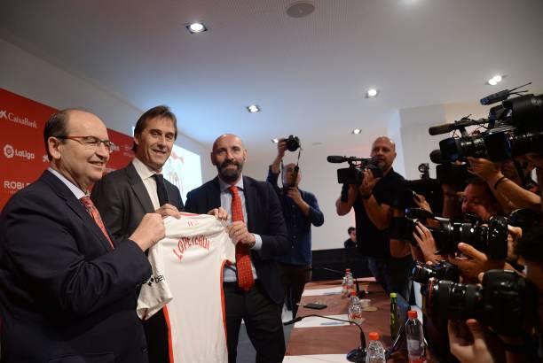 Đội hình 'khủng' nhất tại Nations League: Siêu tiền đạo, siêu trung vệ hội tụ - Bóng Đá