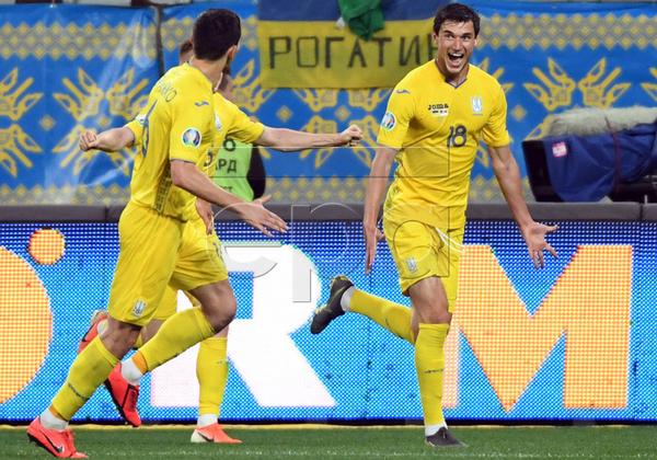 Vừa gia nhập Real, tân binh 'đắt giá' nhận thảm bại 0-5 (Luka Jovic) - Bóng Đá