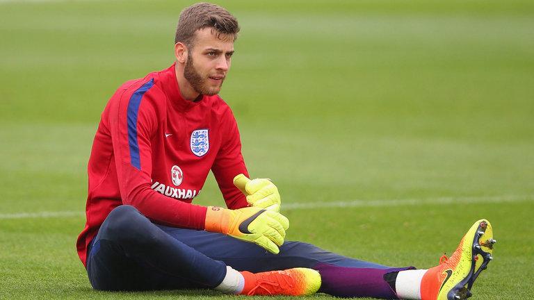 Đội hình hơn 200 triệu euro của U21 Anh: Mục tiêu Man Utd; Nhạc trưởng tương lai - Bóng Đá