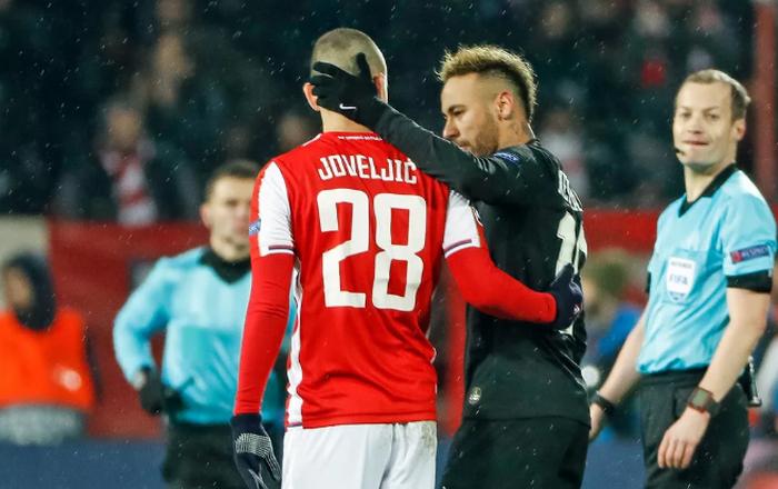 10 ứng cử viên 'Golden Boy' của Bundesliga: Có người sẽ đăng quang? - Bóng Đá